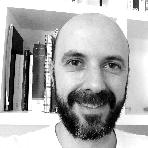 Tiago Petroni Taveira
