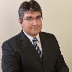 Emanuel Adriano de Souza