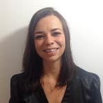 Clarice Diniz Pereira Vieira