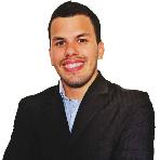 Felipe Romariz Costa Atanasio Gomes
