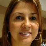Suzana Elizabeth Zocolaro Queiroz