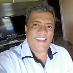 Reimivaldo Ramos da Silva