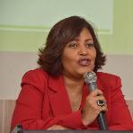 Maria Aparecida da Silva Brandão