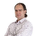 Paulo Emílio de Oliveira e Cruz