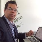 Jose Dionisio de Sousa