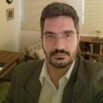 Ricardo Rios Melo