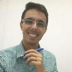 Victor Araújo Müller da Silva