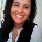 Gleyce Campos Rezende