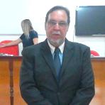 Marcio Roberto Perote Amorim