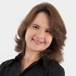 Amanda Pereira Da Cruz Delelli
