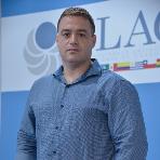 Marcelo Rodrigues Caldas