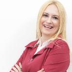 Karla Viviane Reis Moreira