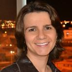 Rita de Cássia Alves Magalhães de Paula
