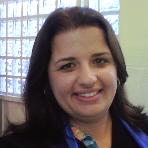 Vanessa Ferreira de Oliveira Nascimento