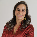 Ana Márcia Martins Sulpino Pinto