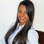 Jéssika Barcelos Affó Aquino de Souza