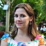 Marina Garcia Cardoso de Aquino