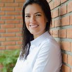 Eliane Pardinho da Silva