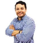 Estêvão Rodrigues de Souza Ferreira