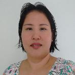 Cristina Massae Nakamura