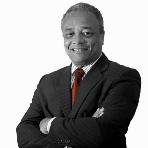 João Palmeira