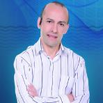 Paulo Augusto Da Silva