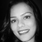 Vivian Costa De Souza