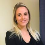 Gisele Moreira Trigueiro