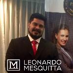 Leonardo Rangel de Mesquita