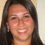 Nathalie de Oliveira Barbosa