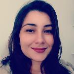 Debora Rolim Albuquerque Canelas