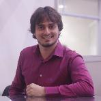 Alexandro Lima Viana