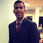 Cristiano Lopes de Oliveira Silva
