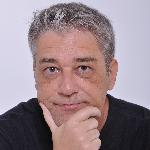 Marco Michalick
