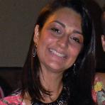 Fabiana Gonzaga Gomes Escrivani