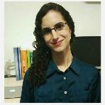 Sarah Izbicki