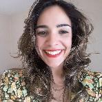 Maria Amélia de Alvarenga Drummond