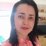 Érika Fabyanne do Carmo Araújo