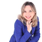 Diana de Fátima Gaspar Silva