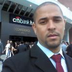 Andre Rodrigues de Oliveira