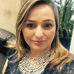 Adriana Neves Pereira