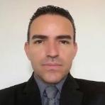 Marcos Roberto Aimola
