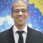 Douglas Silva de Araujo