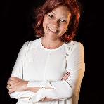 Marcia Maria Augusto