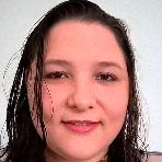 Juliana Leme Lapa