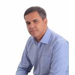 Jose Orlando Serafim de Souza
