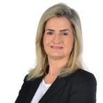 Marileia Cerqueira Bousquet da Silva