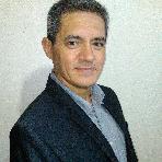 Wagner de Azevedo