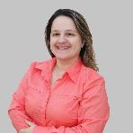 Karine Gallo