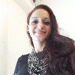 Kelly Suelen Cardoso da Costa